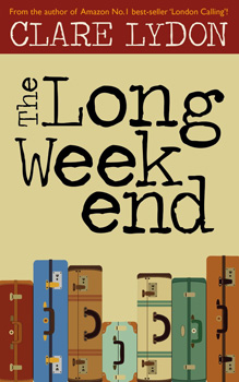 The-Long-Weekend-by-Clare-Lydon
