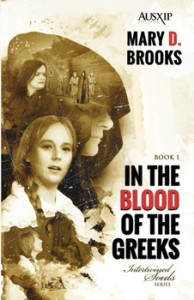 in-the-blood-of-the-greeks-by-mary-d-brooks