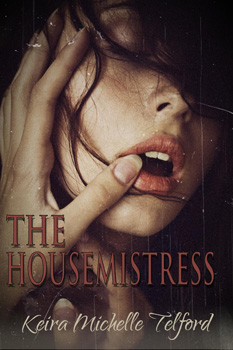 10-The-Housemistress-by-Kira-Michlle-Telford