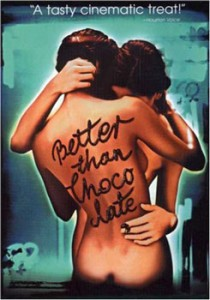 Better-than-Chocolate-Movie-Review