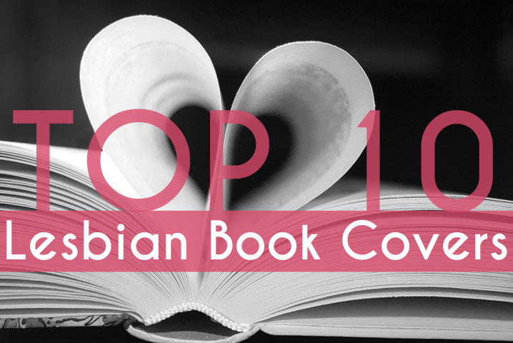 the-lesbian-review--top-10-book-covers