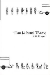 the-uhaul-diaries-by-kb-draper