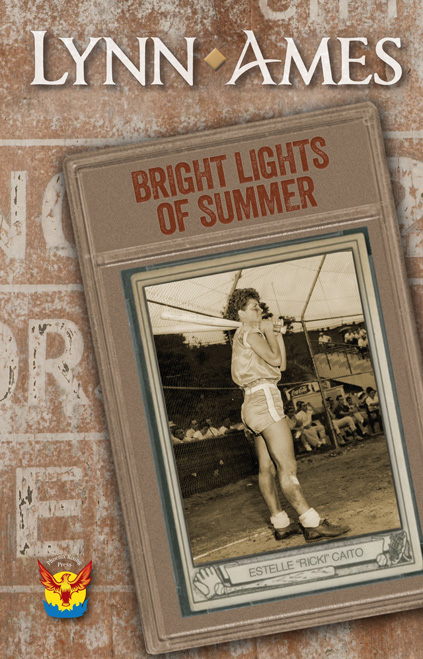 Bright-Lights-Of-Summer-by-Lynn-Ames