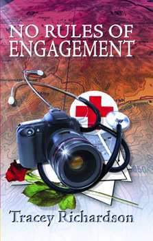 No-Rules-For-Engagement-by-Tracey-Richardson