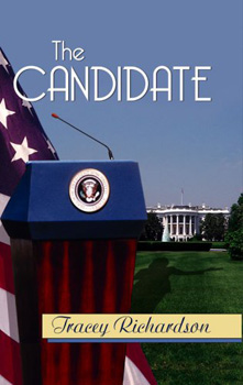 The-Candidate-by-Tracey-Richardson