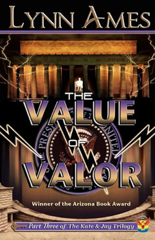 The-Value-of-Valor-by-Lynn-Ames-Kate-and-Jay-3