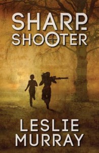 Sharpshooter-by-Leslie-Murray