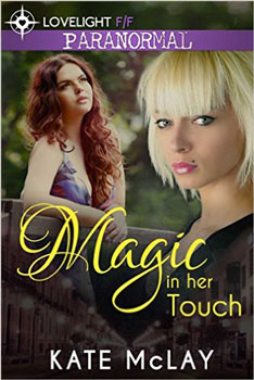 Magic-in-her-Touch-by-Kate-McLay