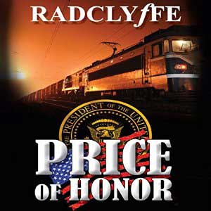 Price of Honor by Radclyffe