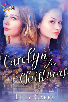 Carolyn-For-Christmas-by-Lucy-Carey