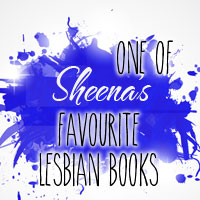 Sheena's favourite novels - reviewed on TheLesbianReview.com