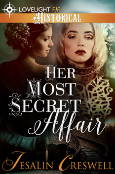 her-most-secret-affair-by-jesalin-creswell