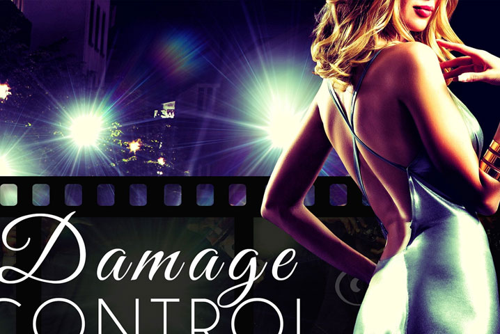 control book review