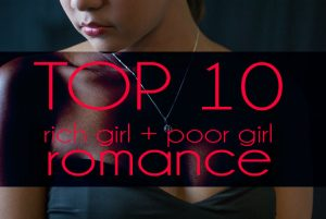 top-10-lesbian-rich-girl-poor-girl-romance-fiction