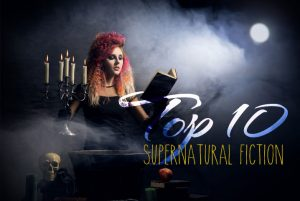 top-10-lesbian-supernatural-fiction
