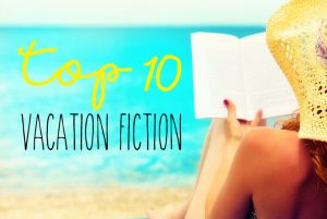top-10-lesbian-vacation-fiction