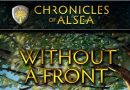 Without a Front The Producers Challenge by Fletcher Delancey: Book Review
