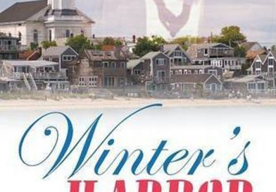 Winters Harbor by Aurora Rey: Book Review