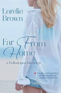 Far From Home by Lorelei Brown