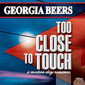 Too Close To Touch Georgia Beers