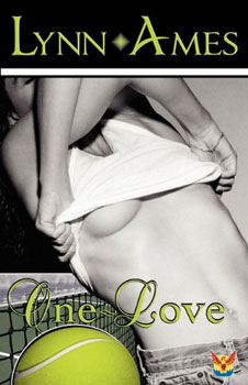 One-Love by Lynn Ames