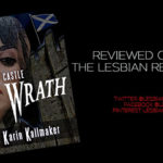 Castle Wrath by Karin Kallmaker: Book Review
