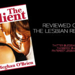 The Client by Meghan O'Brien: Book Review