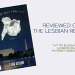 I Came Out for This? by Lisa Gitlin: Book Review