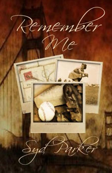 Remember Me by Syd Parker