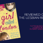 A Girl Called London by Clare Lydon: Book Review