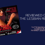 Lethal Affairs by Kim Baldwin and Xenia Alexiou: Audiobook Review