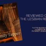 The Ghost of Emily Tapper by Nita Round: Book Review