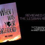 When I Was Your Girlfriend by Nikki Harmon: Book Review