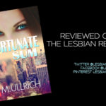 Fortunate Sum by M. Ullrich: Book Review