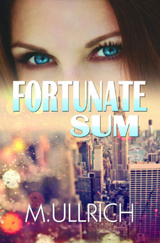 Fortunate Sum by M. Ullrich