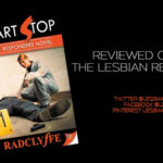 Heart Stop by Radclyffe: Book Review