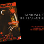 Lost Daughters by JM Redmann: Book Review