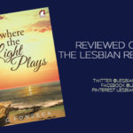 Where The Light Plays by C Fonseca: Book Review