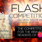 Binding Devotion Flash Competition