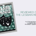 Double Bluff by Claire McNab: Book Review