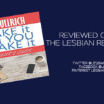 Fake It Till You Make It by M Ullrich: Audiobook Review