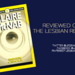 Inner Circle by Claire McNab: Book Review
