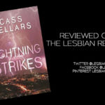 Lightning Strikes by Cass Sellars: Book Review