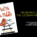 Meet Me in the Middle by Yvonne Heidt: Book Review