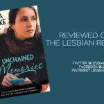 Unchained Memories by Dena Blake: Book Review