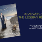 Water's Edge by Genevieve Fortin: Book Review