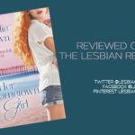 Her Hometown Girl by Lorelie Brown: Book Review