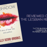 Her Shadow by Sally Xerri-Brooks: Book Review