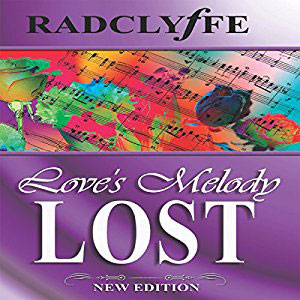 Love's Melody Lost by Radclyffe