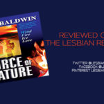 Force Of Nature by Kim Baldwin: Audiobook Review